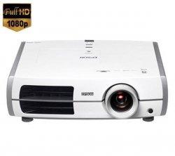 Projektor multimedialny EPSON EH-TW3800