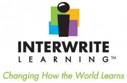 Nakładki papierowe do pisania na tablecie Interwrite Pad (25 arkuszy)
