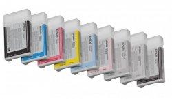 Atrament Vivid Magenta 220 ml do Epson Stylus Pro 7880/9880 C13T603300