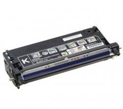 Toner Czarny do Epson AcuLaser 2800N/DN/DTN