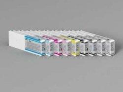 Atrament Matte Black do Epson Stylus Pro 11880 700ml C13T591800
