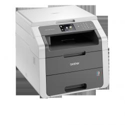 Brother Urządzenie wielofunkcyjne DCP9015CDW(A4, MFP,color) DCP9015CDWYJ1