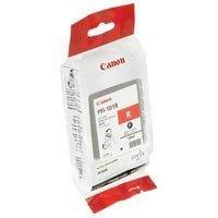 Tusz Canon PFI-101R Red 130ml do iPF5000 iPF5100 iPF6100 iPF6200 CF0889B001AA