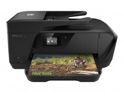 HP Drukarka Officejet 7510 Wide Format eAIO/ML