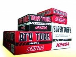 Dętka KENDA 100/100-18 TR-6 TUFF TUBE 2,4mm