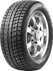 LINGLONG 255/55R20 Green-Max Winter ICE I-15 SUV 110T XL TL #E 3PMSF NORDIC COMPOUND 221009806