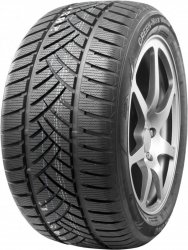 LINGLONG 185/60R14 GREEN-Max Winter HP 82T TL #E 3PMSF 221004040