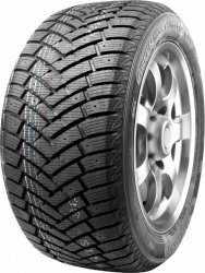 LINGLONG 275/60R18 Green-Max Winter GRIP SUV 117T XL TL #E 3PMSF STUDDABLE 221003608