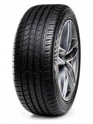 RADAR 275/45ZR19 Dimax R8+ 108Y XL TL #E M+S DSC0203