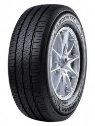 RADAR 205/75R16C ARGONITE RV-4 113/111R TL #E M+S RGD0052