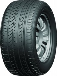 WINDFORCE 165/65R13 COMFORT I 77T TL #E 1WI815H1