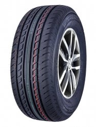WINDFORCE 185/55R14 CATCHFORS PCR 80H TL #E 4WI1111H1