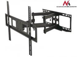 Maclean Uchwyt do telewizora 37-70 MC-710 40kg, max vesa 600x400