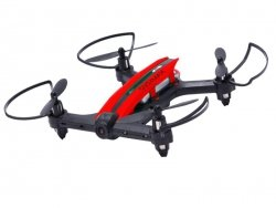 OVERMAX DRON X-BEE 2.0 BASIC