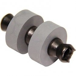 Canon Feed Roller for P-150 P-150/M