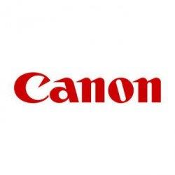 Canon Stamp Unit-B1 (iR25xx)