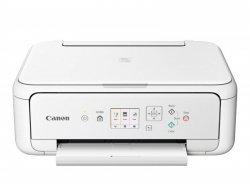 Canon TS5151 WH EUR 2228C026AA