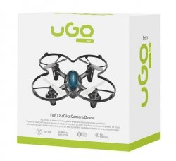 UGo Dron Fen VGA