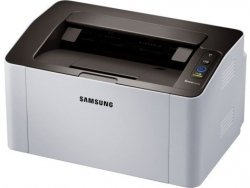 HP Inc. Samsung SL-M2026 Laser Printer