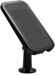 Netgear Panel słoneczny VMA4600 Arlo G4/LTE