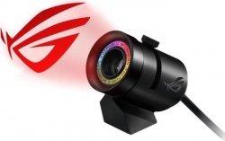 Asus Projektor ROG SpotLight AURA Ecosystem LED