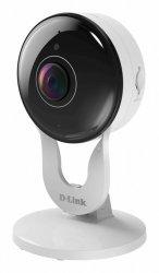 D-Link Kamera IP DCS-8300LH WiFi 1080p FHD