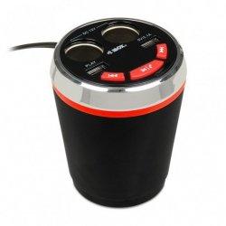 iBOX Transmiter FM  Blueutooth  2BT USB 2.0