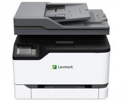 Lexmark Drukarka MC3224adwe 40N9150