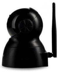 OVERMAX Kamera WIFI IP Monitoring CAMSPOT 3.5 czarna