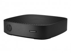 HP Inc. Terminal t430 W10 Enterprise 4G RAM/32G flash 3VL71AA