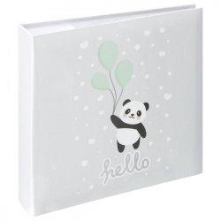 Hama Album na zdjęcia Hello Panda 10x15/200