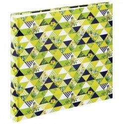 Hama Album na zdjęcia Jumbo Hawaje 30x30/100