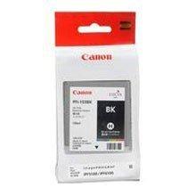 Tusz Canon PFI-103B Photo Black 130ml do iPF5100 iPF6100 iPF6200 CF2212B001AA