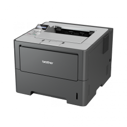 Drukarka Printer HL-6180DW HL6180DWYJ1