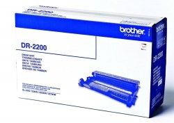 Toner DR-2200/Drum Unit f 12000 Pages