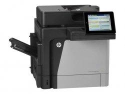 HP Urządzenie wielofunkcyjne LaserJet Enterprise MFP M630dn B3G84A PLATINUM PARTNER 2016