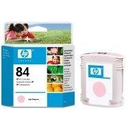 HP No 84 magenta | 69ml | designjet10ps/20ps/50ps/30/gp/nr/130/gp/nr | C5018A
