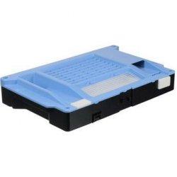 Pojemnik na zużyty tusz do Canon iPF700/710/720 MC-07 (MC07) CF1320B008AA - REGENERACJA