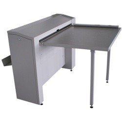 Stół do składarki dokumentów XEROX A0 szer. 930mm Off-line