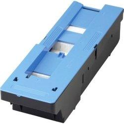 Pojemnik na zużyty tusz do Canon W8400 MC-04 (MC04) | CF0170B003AA