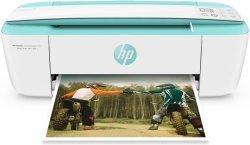 HP Drukarka DeskJet Ink Advantage 3785 Wireless T8W46C