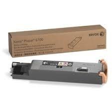 Xerox  Pojemnik Waste Cartridge f Phaser 6700
