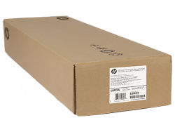 HP Everyday Adhesive Gloss Polypropylene - 1067 mm x 22,9 m 168 g/m² 42 2 w zestawie C0F29A