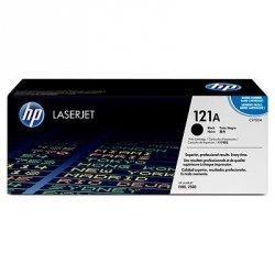 Toner HP black Color LaserJet 1500/2500 (5.000 stron) C9700A