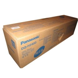Bęben Panasonic do DP-3510/4510/6010 (240 000 kopii) DQH240DPU