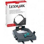 Taśma do drukarki Lexmark [ 4 mln znaków, 25XX/24XX ] zastąpił 11a3540