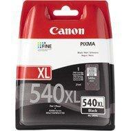 Głowica drukująca Canon PG540XL PIGMENT | 600str | XL MG2150/MG3150