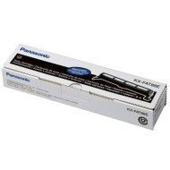 Toner Panasonic do KX-FL403