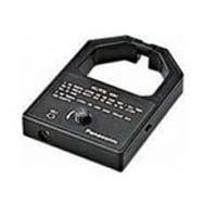 Taśma czarna do drukarki Panasonic KX-P1090/1150/1180/1695
