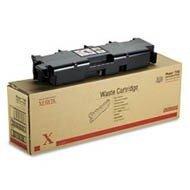 Pojemnik na zużyty toner Xerox (27000 stron) Phaser 7750 108R00575